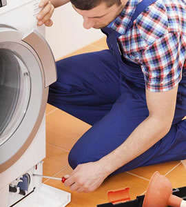 Local Washer Repair